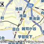 専門学校 東京ビジネス外語カレッジ