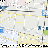 武蔵野美術大学 工芸工業デザイン研究室インダストリアル