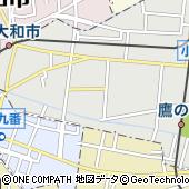 武蔵野美術大学 鷹の台キャンパス