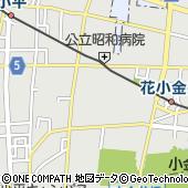 三栄ソフトサービス株式会社