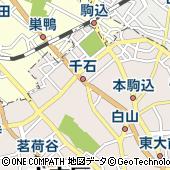 都営地下鉄東京都交通局 三田線千石駅