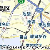 専門学校デジタルアーツ東京