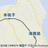 笠上黒生駅