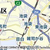 キッチンスギモト 東武池袋店
