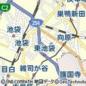 NTTぷらら・ひかり TVカスタマーセンター