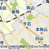 日本工業出版株式会社