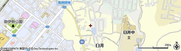 の 佐倉 天気 市