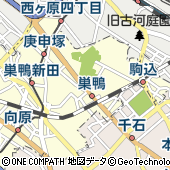 日本データ通信協会(一般財団法人)