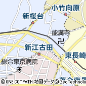株式会社永岡書店
