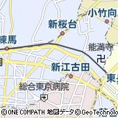 私立武蔵高校