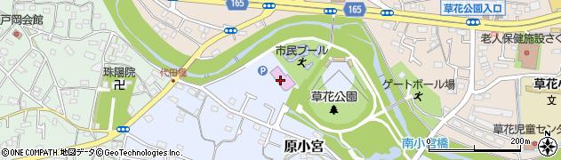東京 都 あきる野 市 天気