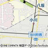 東京都立小平特別支援学校