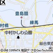 東京都練馬区練馬1丁目8-4