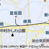 東京商工会議所 練馬支部