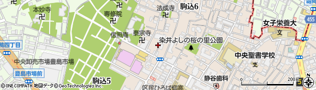 の 区 豊島 明日 天気