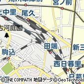 東日本旅客鉄道株式会社 東京支社