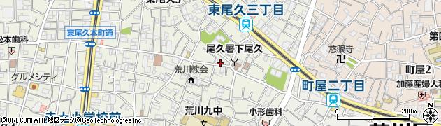 居酒屋 上総湊周辺の地図