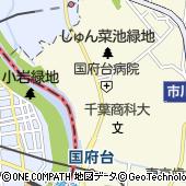 東京医科歯科大学 国府台キャンパス