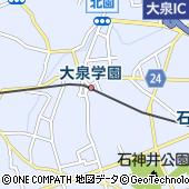 東京都練馬区東大泉