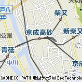 東京東信用金庫高砂支店