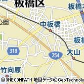 東京都板橋区弥生町77-3