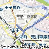日本電機工業