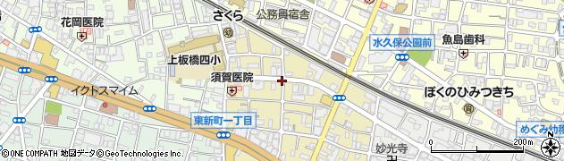 渋谷区内の郵便・郵便番号 | 渋谷区公式サイト