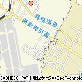 カラダファクトリー ジョイフル本田瑞穂店