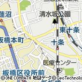株式会社関東自動車