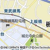 株式会社東京不動産経済研究所