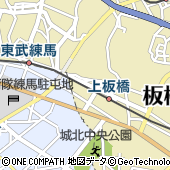 株式会社ナック ダスキン事業部第18支店