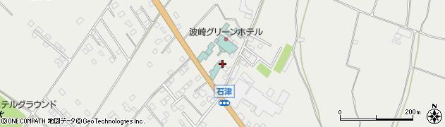 ゆうゆう・ミネルヴァ(NPO法人)周辺の地図