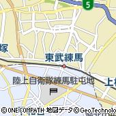 イオンシネマ板橋