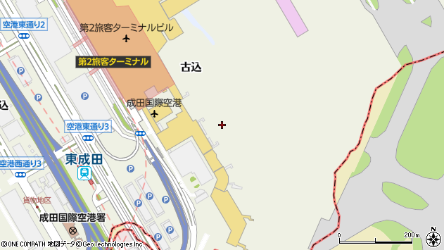 郵便 番号 幡ヶ谷