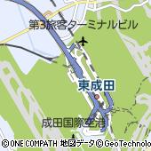 日本空港ビルデング株式会社 成田事業所 営業課