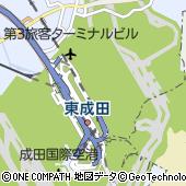 千葉テレビ放送成田空港室