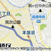 東京都板橋区小豆沢1丁目7-16
