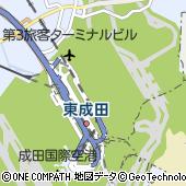 ペットインロイヤル成田エアポート(ホテル)