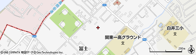 天気 白井 市 千葉 県