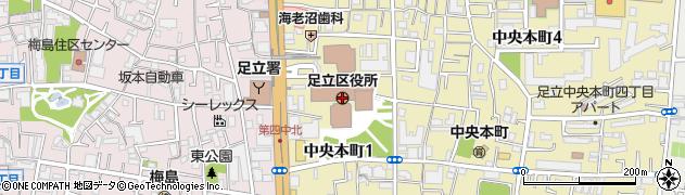 足立 区 の 天気 足立区の今日明日の天気 - 日本気象協会