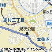 auショップ 志村坂上