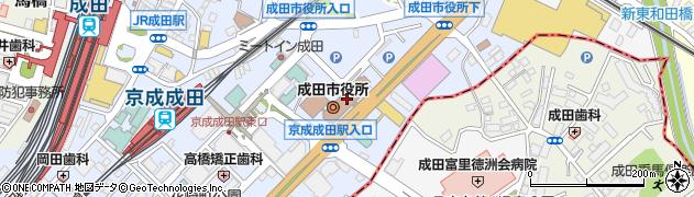天気 成田 市