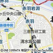 株式会社三松 赤羽イトーヨーカ堂店