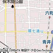 株式会社岩崎電気