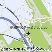 【LCCオススメ】 成田空港第3ターミナルまで徒歩10分 駐車場
