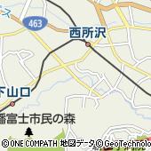 埼玉県所沢市山口137-39