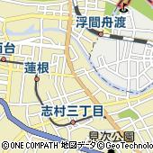 ファクトリージャパン