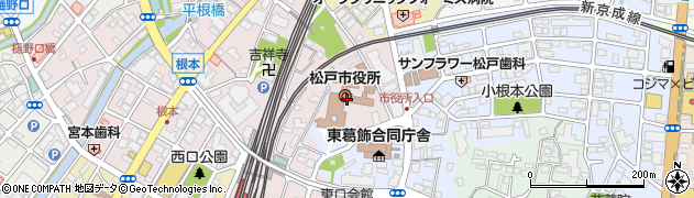 千葉 県 雨雲 レーダー