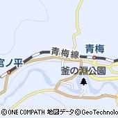 東京都交通局 早稲田自動車営業所・青梅支所
