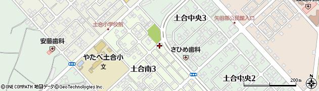 三好設計一級建築士事務所周辺の地図